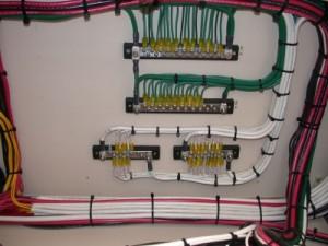 safe shore power  electrocution prevention steve