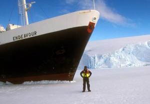 steve_antarctica