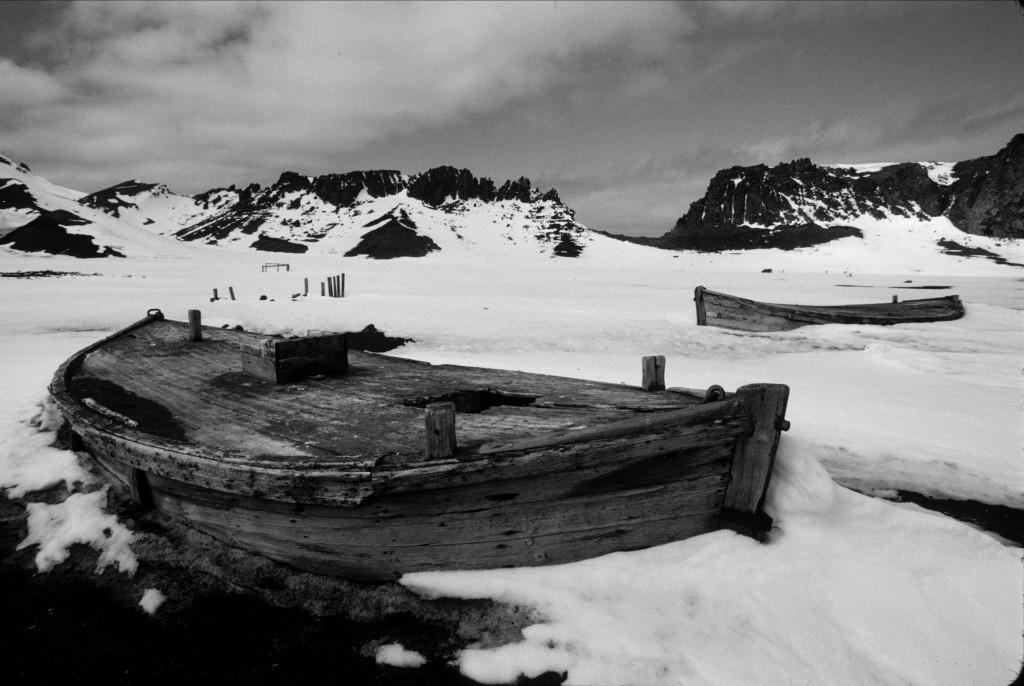 DAntonio Antarctica 12