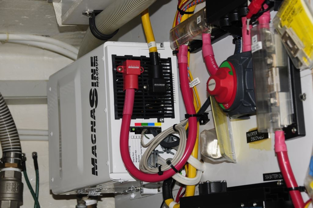 Inverter Installations; What You Need to Know | Steve D'Antonio ...