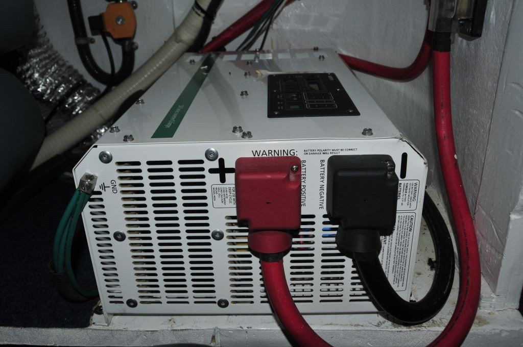 inverter installations what you need to know steve d antonio most inverter manufacturers clearly establish the proper mounting orientation in their installation manuals inverters should not be installed vented