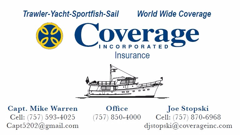 coverage-inc-ins