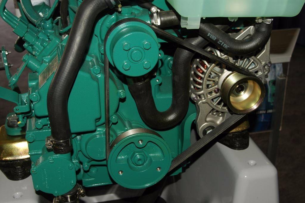 bmw x5 alternator replacement instructions