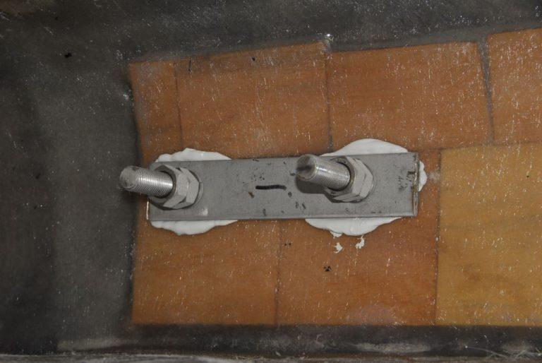 Caulk and Sealant Selection and Use
